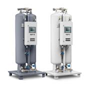 Generatory gazów obojętnych (azotu i tlenu)